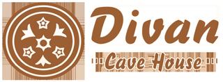 Divan Cave House Hotel